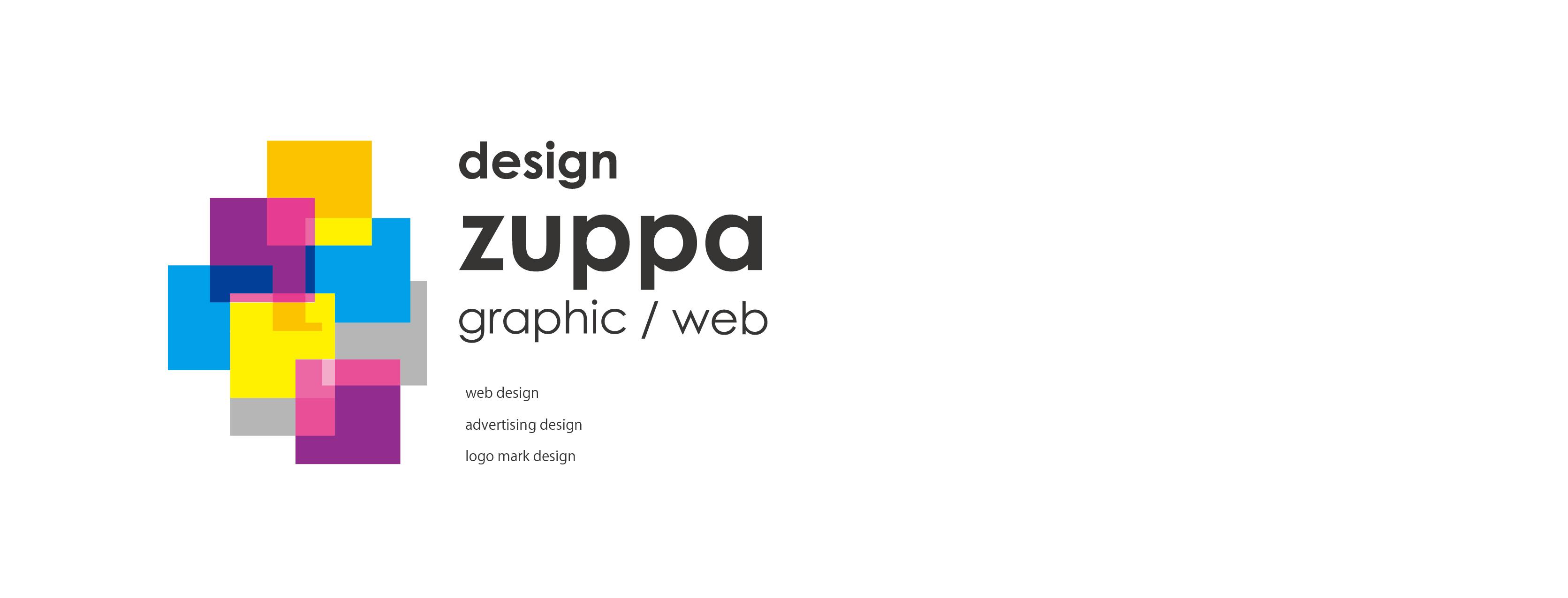 moet's portfolio @ design zuppa